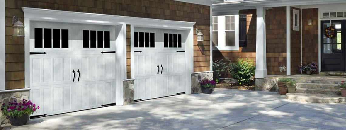 Superieur Overhead Garage Door Repair. Overhead Garage Door Installation. U201cWhat ...